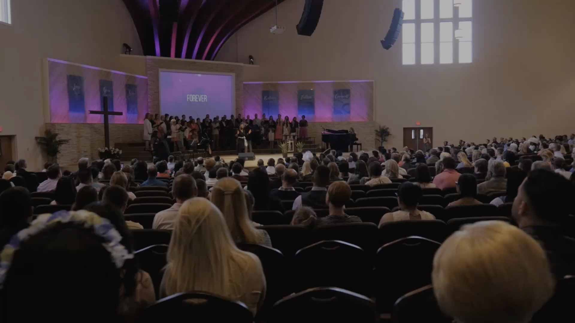Emmanuel baptist church connecticut